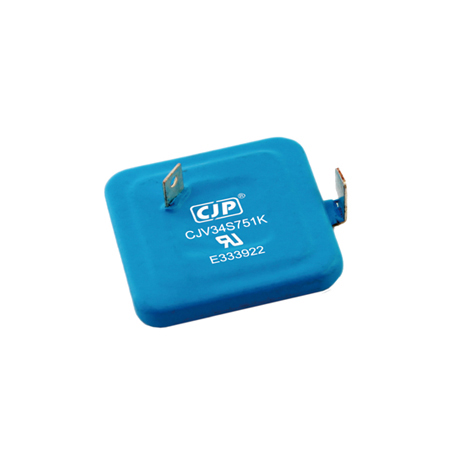 (Varistor used in PV)CJV34S