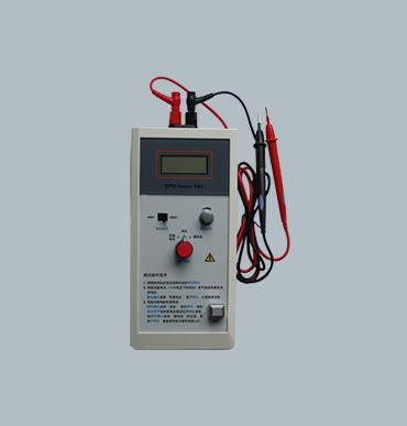 SPD888 Surge Protector Tester